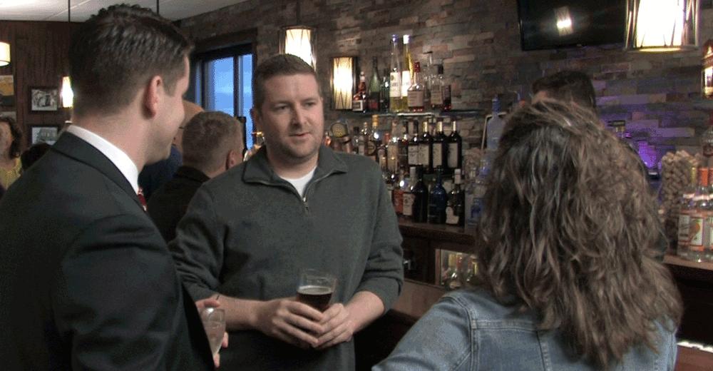 Turf Tavern Scotia Restaurant Schenectady Restaurantturf A Cly In Village